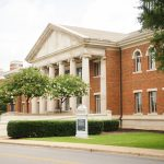 Angelo Bruno Business Library Photo