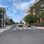 Colonial Drive Enhancements (2019)
